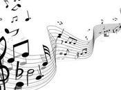 Catania: sabato novembre CCSVI Orchestra Giovanile Falcone Borsellino