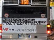 Salviamo Roma Ignazio Marino.