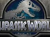Jurassic World ecco primo trailer
