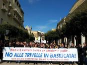 "alle trivelle basilicata"""