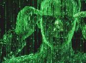 """""""Matrix, Film Gnosticismo Buddismo"""""""