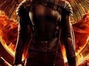 Ciak: Hunger Games. canto della rivolta Parte