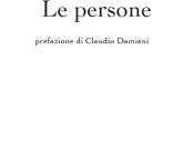 Nota lettura Alessandro Assiri persone Roberto Carvelli Kolibris Edizioni