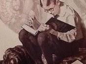 Promozione della lettura