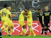 Villarreal-Gladbach, spinta Madrigal dimenticare Zurigo
