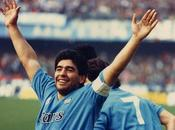 Video. Rigori realizzati: Maradona nella storia grandi, occhio Domizzi!!!