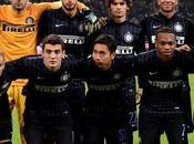 Probabil Formazioni Inter-Dnipro. prima Mancini Europa League.
