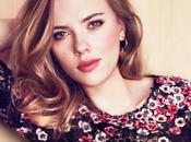 Tagli area: giornata Vincere Mazzarri come rimorchiare Scarlett Johansson