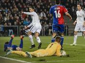 Basilea-Real Madrid 0-1: Ancelotti nell'Olimpo degli allenatori