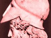 BATTAGLIA SALAMINA settembre a.C.