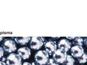 Sette Terribili ostriche perla: alcune poesie Maurizio Manzo (proposta Sonia Lambertini)