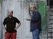 """Teatrografie"", compagnia teatrale Scimone Sframeli"