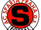 Conosciamo l'avversario: Sparta Praga, occhio alle fasce Lafata…