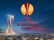 Europa League, giornata fase gironi: trasferte Napoli Fiorentina, Inter Toro casa chiudere giochi Premium Calcio/HD, Italia 1/HD)
