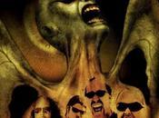 "METALLICA Trailer ""Metallica: Some Kind Monster"""
