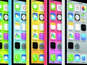 Apple pronta salutare l'iPhone
