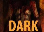 Anteprima: Dark Gates Paolo Orazio Alessandro Manzetti