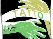 Sensi: Tatto Cartaresistente)