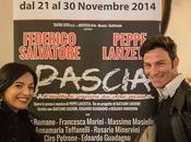Pascià Teatro Augusteo Napoli Fare classifica della...