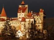 Capodanno scegli Romania sulle orme Dracula