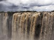 Zimbabwe: Cascate Vittoria crociera sullo Zambesi