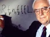 L'equazione Frank Drake