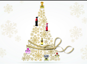 ETHOS PROFUMERIE Natale: regali tutti!!!