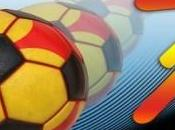 Situazione Champions League Juventus Roma, classifica programma