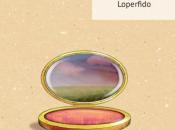 """Marco Saverio Loperfido, """"Claude Glass"""""""