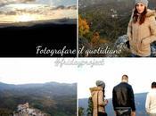 #fotografareilquotidiano perchè abbandonare proprie passioni
