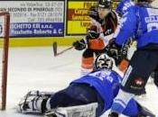 """Hockey ghiaccio: Valpe """"ferisce"""" rivali anche Coppa Italia"""