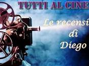 "Tutti cinema: ""MALEFICENT"""
