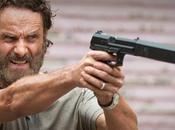 Walking Dead 5-07