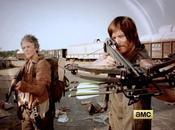 Walking Dead 5-06