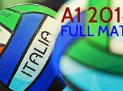 Bogliasco Messina Full Match