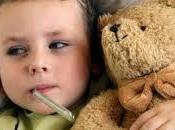 Vaccino influenza? Ecco come fare bambini neonati