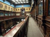 Museo Filangieri Napoli: riaperto dopo anni silenzio
