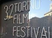32mo Torino Film Festival: premi collaterali