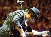 """MANNARINO: Prosegue successo Monte LIVE"""" domenica novembre Teatro Arcimboldi Milano"""