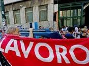 Allarme Istat: Sicilia disoccupazione 21,2%