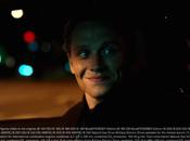 Mercedes Classe Nuova Generazione: canzone l'attore dello spot