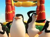 """Pinguini Madagascar"""" principali novità"""