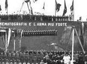 Cinecittà: Ieri, Oggi domani. Majors tornano produrre film Italia?
