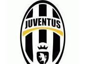Serie Juventus-Torino Roma-Inter (diretta Sport Premium Calcio)