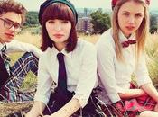 help girl, guardate questo film