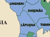 Moldavia alle urne, rischio Ucraina-bis?