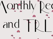 Monthly Recap December