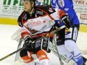 Hockey ghiaccio: Valpellice Final Four Coppa Italia