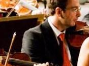 Nuova Orchestra Scarlatti S.Lorenzo Maggiore: Echi Napoli