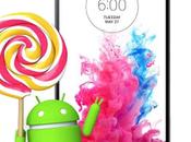 Android Lollipop arriverà settimana Germania